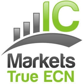 courtier forex ic markets