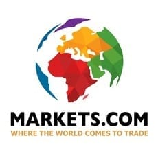 courtier forex markets.com