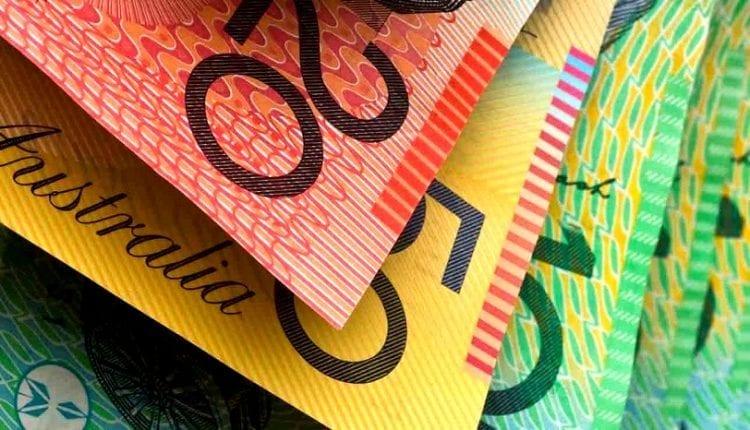 Les prévisions sur le Dollar australien deviennent haussières