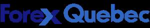 Forex Québec