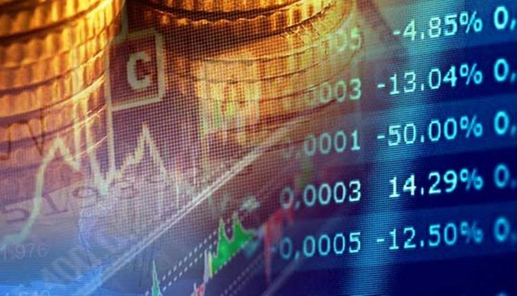 actions bourse forex