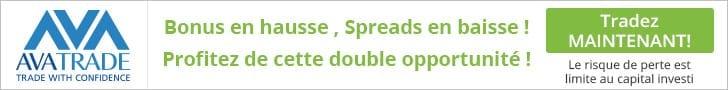Avatrade Bonus Spread 728