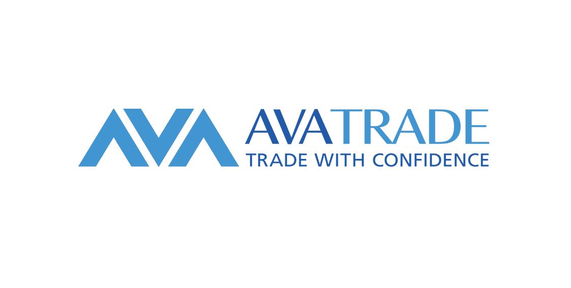 app demo di trading forex avatrade broker type