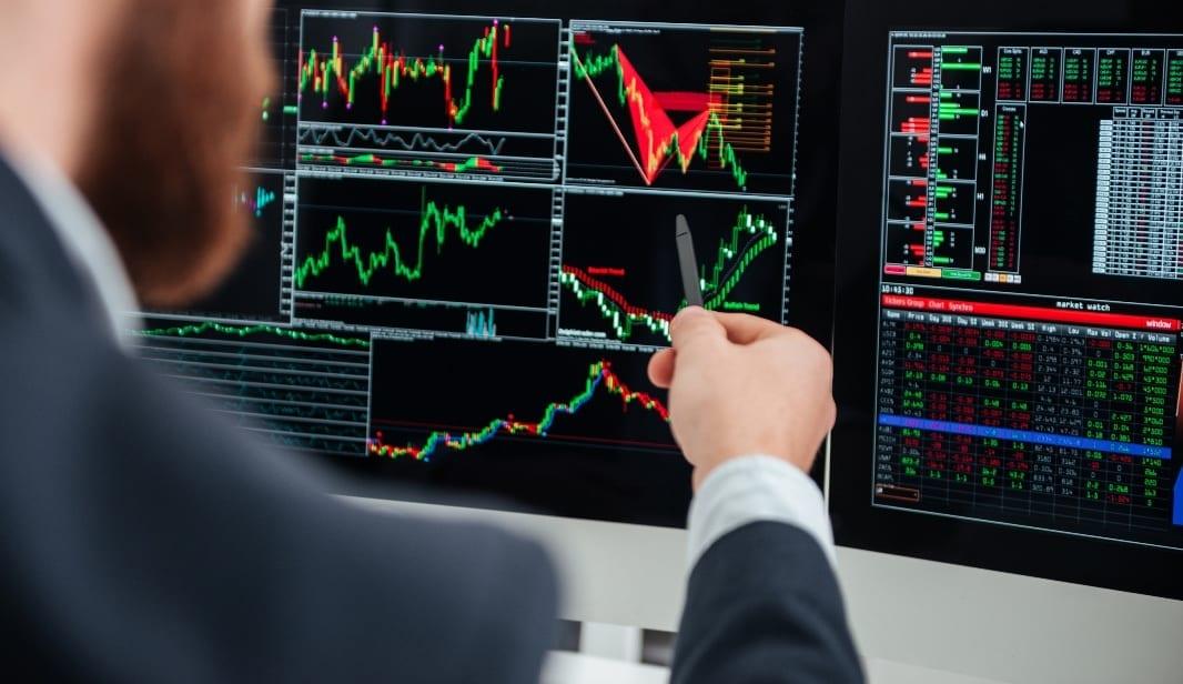 Maîtriser l'analyse chartiste : 3 éléments clés à connaître