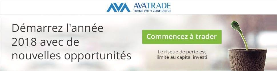 Avatrade 2018 970