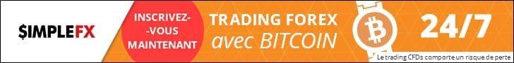 Simple FX 728 Bitcoin
