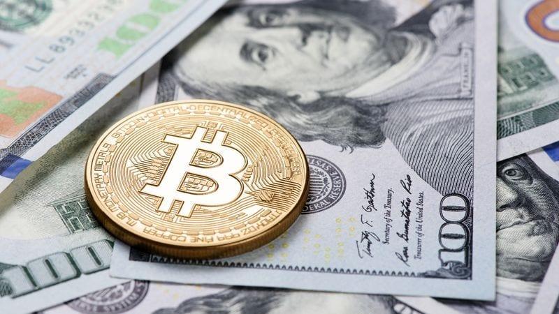 Le Bitcoin étend ses pertes et se négocie actuellement non loin du creux situé à 3490$ USD atteint le 26 novembre, son plus bas niveau depuis septembre 2017.