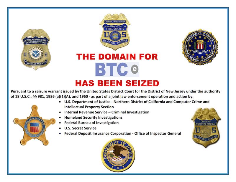 Forex fbi