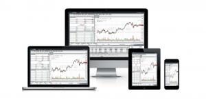 bitmex plateforme trading bitcoin contrat à terme