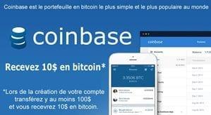 Coinbase 10