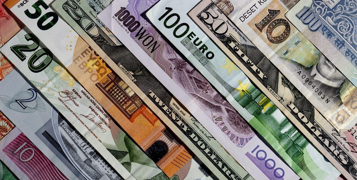 Préparatifs à l'importation 1. Obtenez un numéro d'entreprise. Avant d'importer des marchandises commerciales au Canada, comme entreprise ou particulier, vous devez obtenir un numéro d'entreprise (NE) émis par l'Agence du revenu du Canada (ARC) pour un compte d'gdfl.gq pouvez obtenir ce compte sans frais, habituellement en .