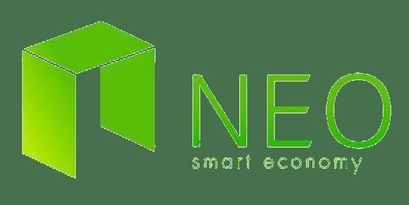 neo blockchain cryptocurrency