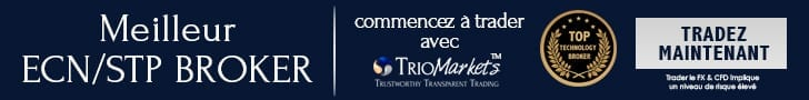 TrioMarkets STP 728