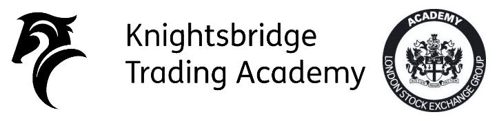 Knightsbridge Trading Academy London Stock Exchange Group