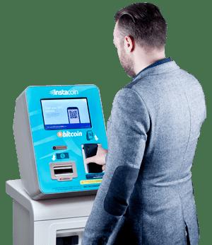 distributeur de billets bitcoin