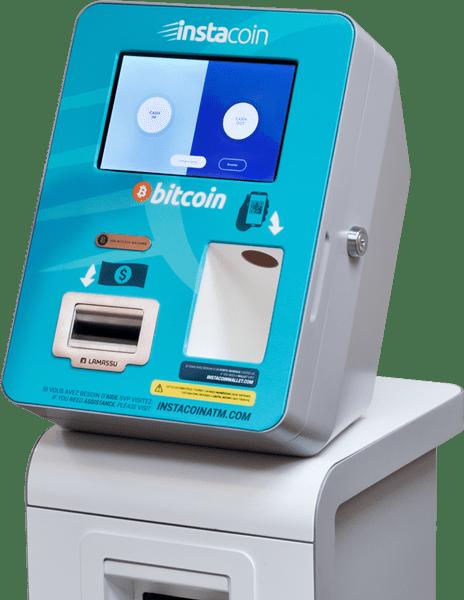 bitcoin counter montreal instacoin