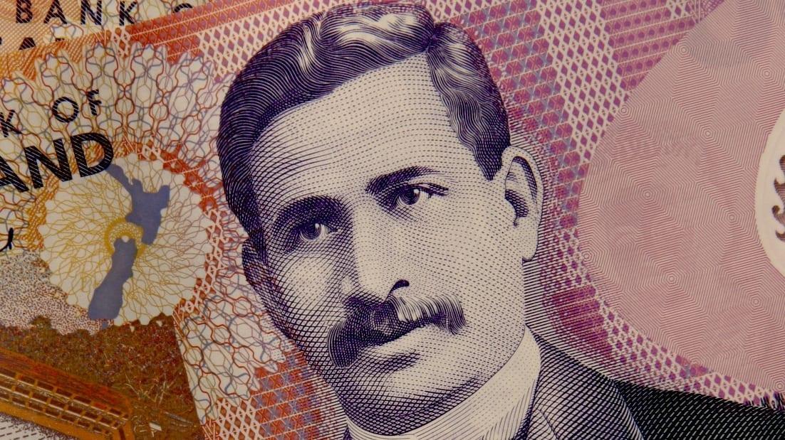 NZD Forex - Dollar Néo-Zélandais