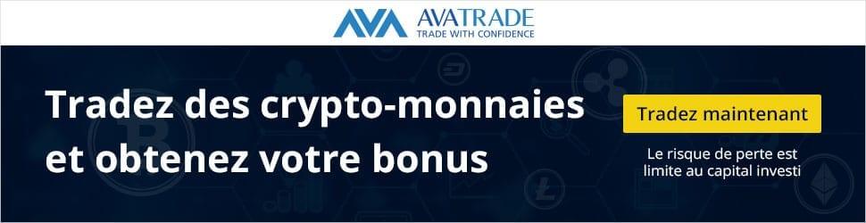 Ava Crypto 970