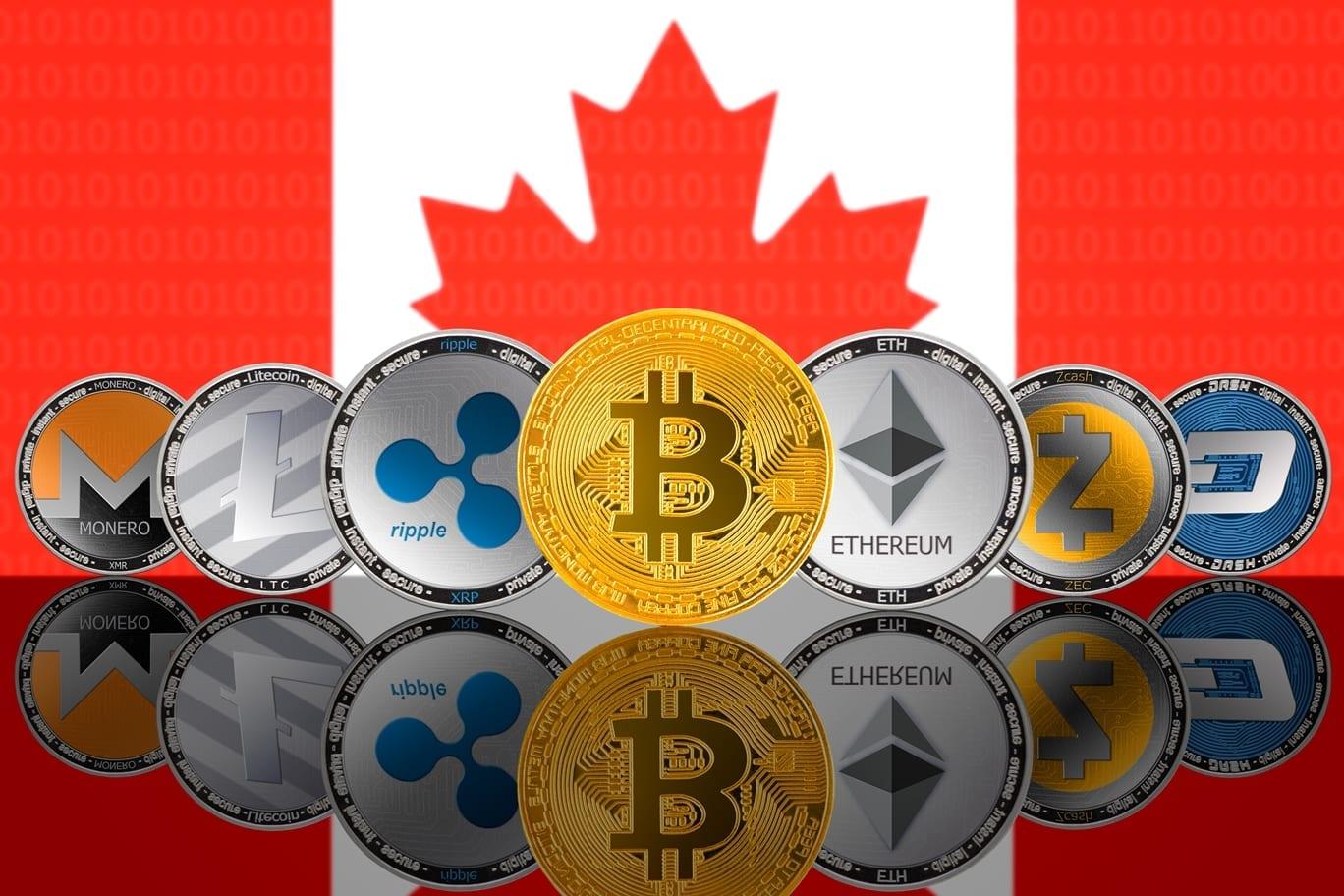 echange crypto monnaie
