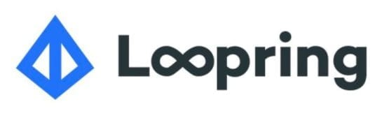 Loopring LRC Crypto-Monnaie