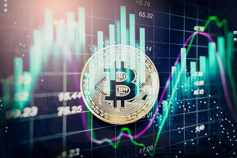 bitcoin btc cryptomonnaie blockchain