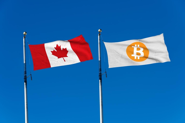 Cette semaine, la Banque du Canada a publié un rapport intitulé « Sensibilisation au bitcoin et son utilisation au Canada » une mise à jour, qui rend compte des récentes découvertes de la banque centrale concernant le Bitcoin.