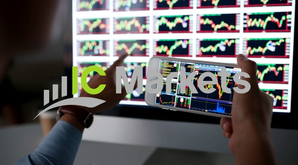 100 forex brokers ic markets capital lucrf investment performance benchmarks