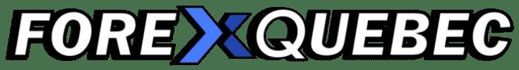 Forex Quebec