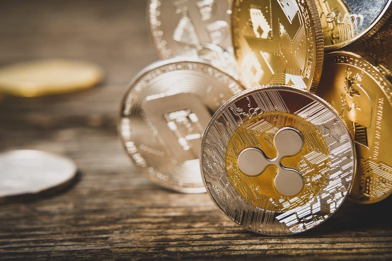 Ripple n'est pas prêt à laisser aucune pierre non retournée au milieu de la bataille juridique pour sauver la crypto-monnaie XRP de la SEC.