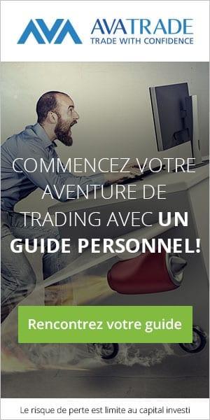 Avatrade Guide 300