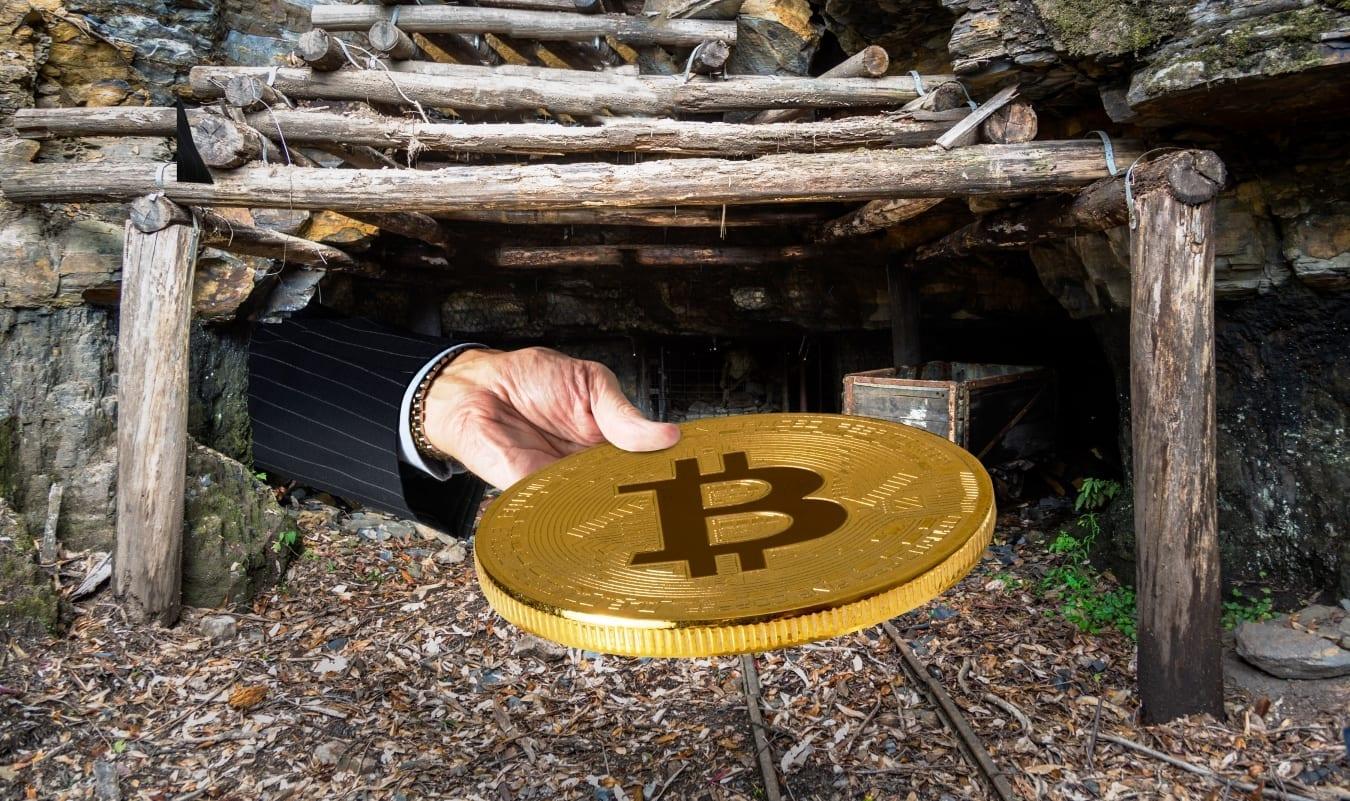 Avec l'augmentation de la sensibilisation du public aux crypto-monnaies, l'extraction de monnaie numérique est devenu un terme commun ces derniers temps.