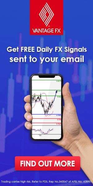 VantageFX Signals 300