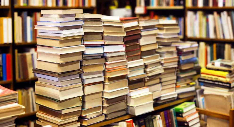 Repertoire Des Meilleurs Livres Sur Le Forex En Francais