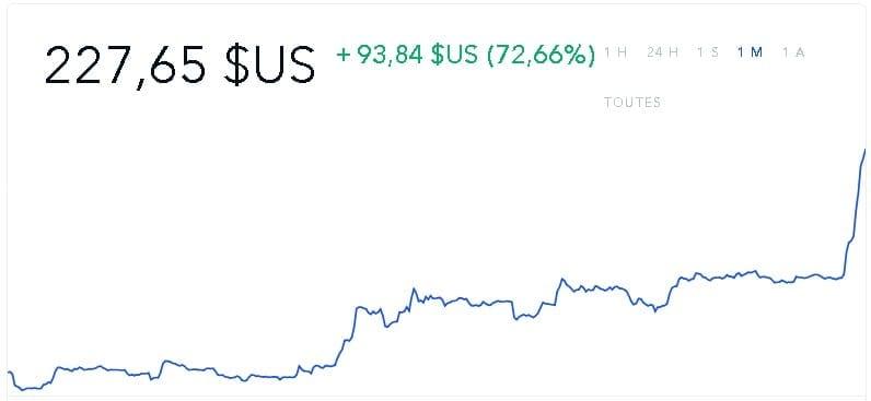 bitcoin cash mensuel 02042019