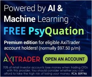 AxiTrader Psy AI 300×250