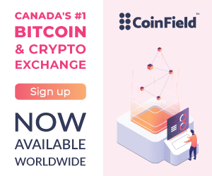 Coinfield Crypto 2