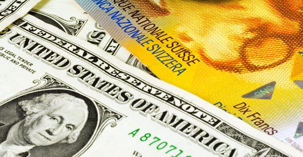Δολάριο Φράγκο Τιμές   USD CHF Ανάλυση - blogger.com