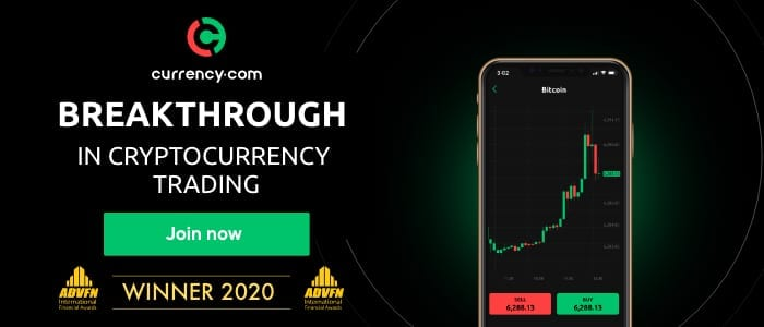 currency.com 700x300