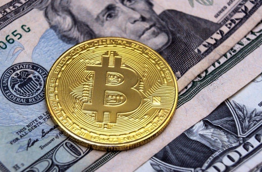 L avenir des bitcoins to usd risk free betting