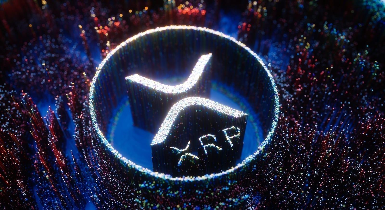Le cours de la cryptomonnaie XRP résiste au procès en cours de Ripple déposé par la Securities and Exchange Commission (SEC) des États-Unis.