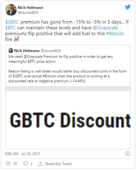 bitcoin twitter nick hellmann
